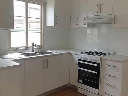 217 Wattle Street, Bankstown 2200, NSW House Photo