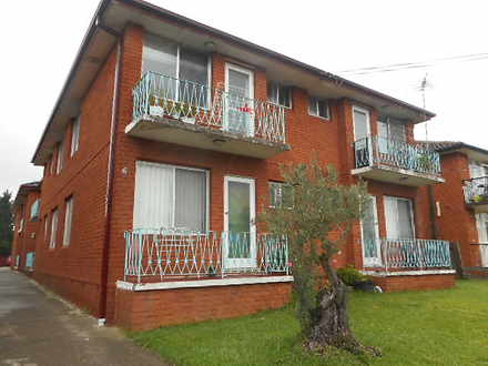 6/6 Yangoora Road, Belmore 2192, NSW Unit Photo