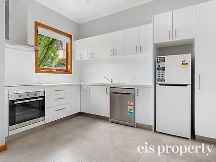 111 Goulburn Street, West Hobart 7000, TAS House Photo