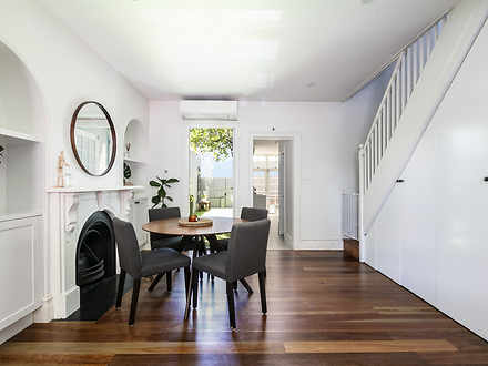 52 Gipps Street, Paddington 2021, NSW House Photo