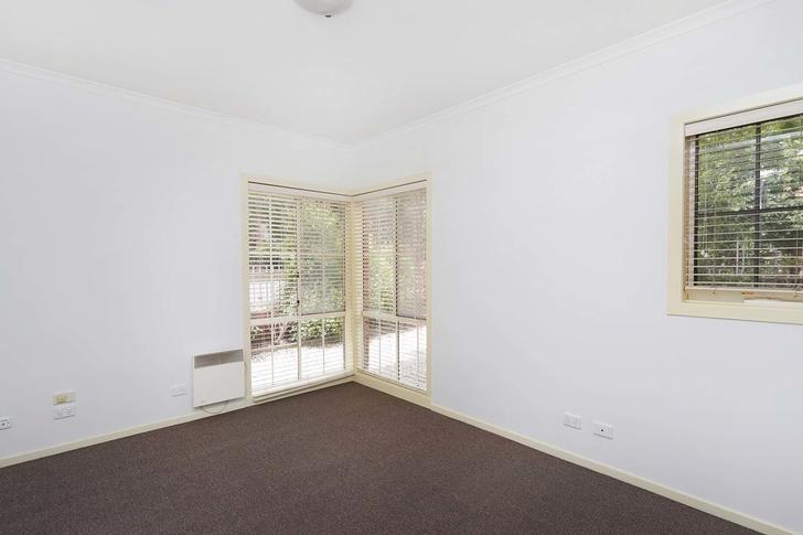 2/61 Wests Road, Maribyrnong 3032, VIC Apartment Photo
