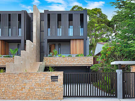 220A/220A Fitzgerald Avenue, Maroubra 2035, NSW House Photo