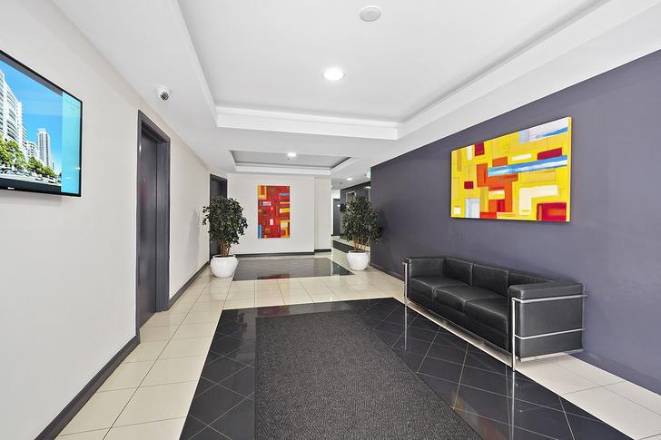74/13 Herbert Street, St Leonards 2065, NSW Apartment Photo