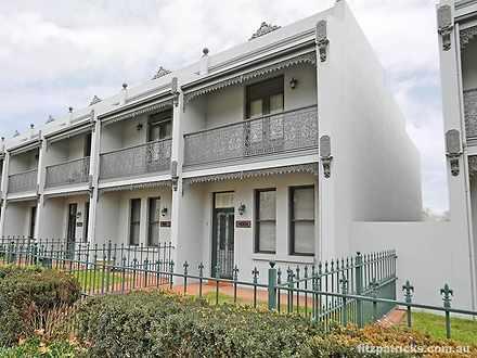 5/200 Fitzmaurice Street, Wagga Wagga 2650, NSW Unit Photo
