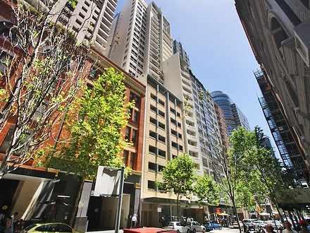 117/361 Kent Street, Sydney 2000, NSW Apartment Photo