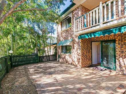 1/40 Kadumba Street, Yeronga 4104, QLD Apartment Photo