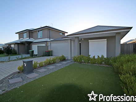 19 Mahoney Street, Success 6164, WA House Photo