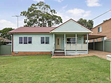 10 Dudley Avenue, Blacktown 2148, NSW House Photo