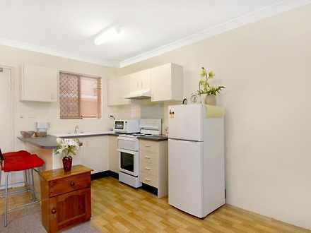 35/231 Anzac Parade, Kensington 2033, NSW Apartment Photo