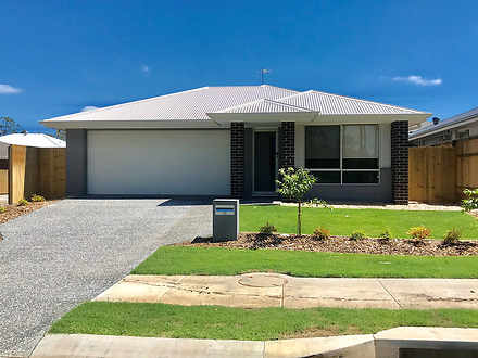 51 Venice Crescent, Redbank 4301, QLD House Photo