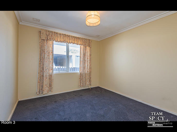 3 Swanley Street, Gosnells 6110, WA House Photo