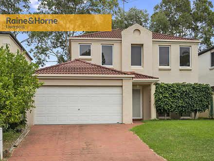 24 Bulmann Avenue, Horningsea Park 2171, NSW House Photo