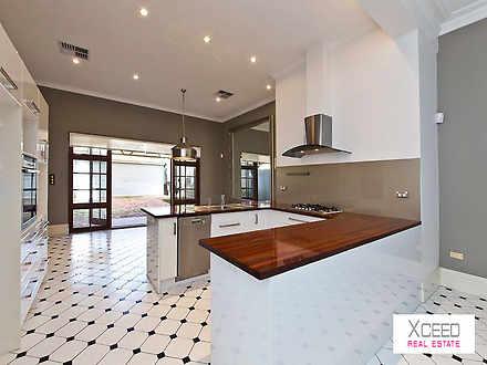 69 Goderich Street, East Perth 6004, WA House Photo
