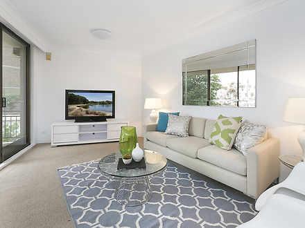 10/98-100 Alison Road, Randwick 2031, NSW Apartment Photo