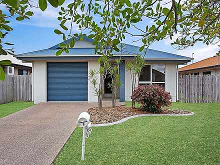 6 Sandys Place, Kirwan 4817, QLD House Photo