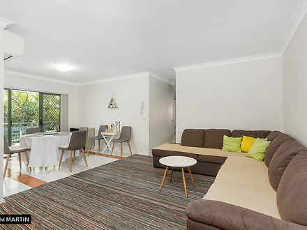 9/55-59 Reynolds Avenue, Bankstown 2200, NSW Apartment Photo