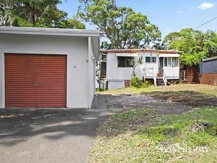 47 Panorama Avenue, Charmhaven 2263, NSW House Photo