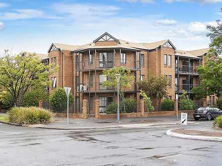10/41 Hurtle Square, Adelaide 5000, SA Unit Photo