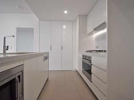 712/17 Chisholm Street, Wolli Creek 2205, NSW Apartment Photo