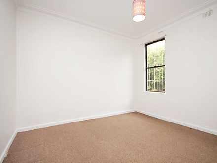 UNIT 2/32 Fletcher Street, Marrickville 2204, NSW Flat Photo