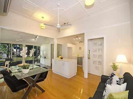 7 Barboutis Street, Belgian Gardens 4810, QLD House Photo