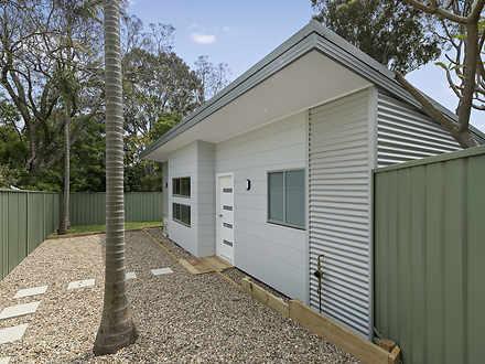 9A Harpur Place, Lalor Park 2147, NSW House Photo