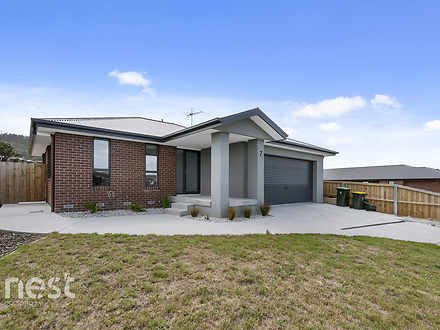 7 Mabel Close, Rokeby 7019, TAS House Photo