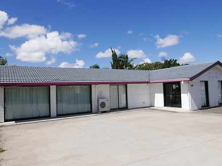 209 Calam Road, Sunnybank Hills 4109, QLD House Photo