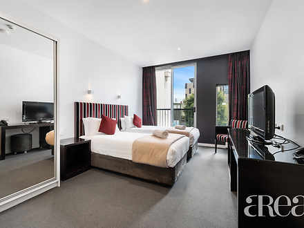 185A Lennox Street, Richmond 3121, VIC Studio Photo