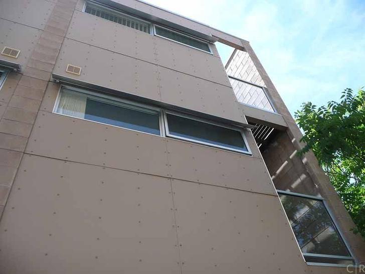 37/107 Grote Street, Adelaide 5000, SA Apartment Photo