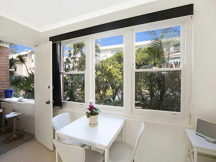 5/8 Malvern Avenue, Manly 2095, NSW Apartment Photo