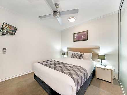 35 Peel Street, South Brisbane 4101, QLD Apartment Photo