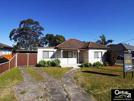27 Townsend Street, Condell Park 2200, NSW House Photo