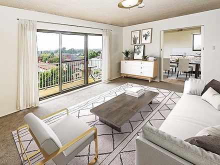 28 Kennedy Street, Kingsford 2032, NSW Apartment Photo