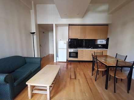 17/12 Collins Way, 377 Little Collins Street, Melbourne 3000, VIC Apartment Photo