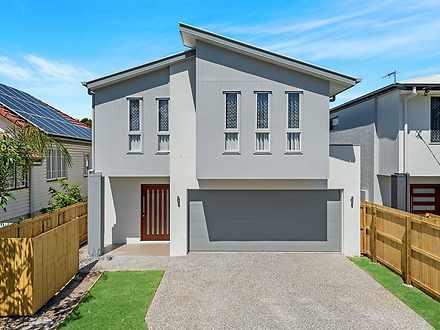 33 Osbourne Street, Scarborough 4020, QLD House Photo