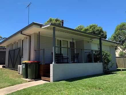 4 Wainwright Road, Mount Druitt 2770, NSW House Photo