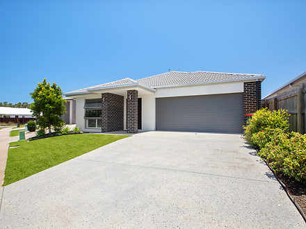 4 Jade Crescent, Caloundra West 4551, QLD House Photo