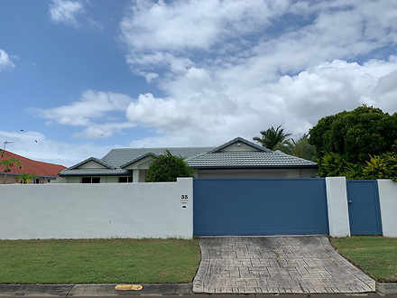 Helensvale 4212, QLD House Photo