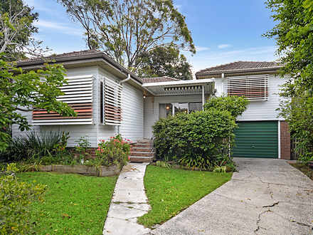 30 Donald Street, North Ryde 2113, NSW House Photo