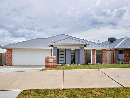 89 Bradman Drive, Boorooma 2650, NSW House Photo