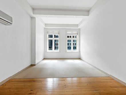 507/296 Flinders Street, Melbourne 3000, VIC Apartment Photo