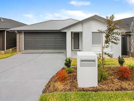 27 Woongarrah Road, Woongarrah 2259, NSW House Photo