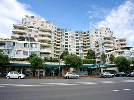 220/116 Maroubra Road, Maroubra 2035, NSW Apartment Photo