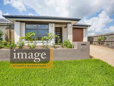 57 Expedition Drive, North Lakes 4509, QLD House Photo