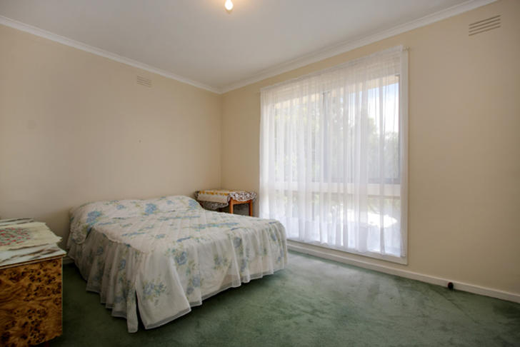 5/23 Firth Street, Doncaster 3108, VIC Apartment Photo