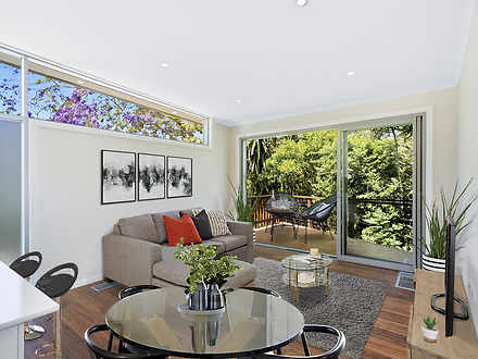 32A Rabbett Street, Frenchs Forest 2086, NSW House Photo