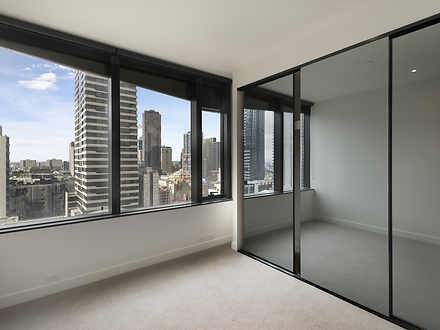 1406/120 Abeckett Street, Melbourne 3000, VIC Apartment Photo