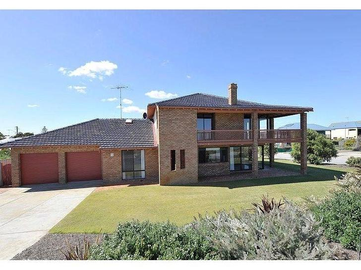 1 Ormsby Terrace, San Remo 6210, WA House Photo