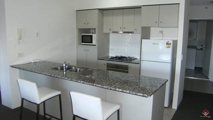 ID:21070713/82 Boundary Street, Brisbane City 4000, QLD Apartment Photo